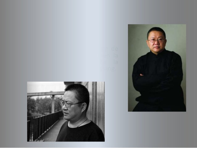 Wang ShuChina, nació el 4 de noviembre de1963 en Urumqi, una ciudad en laprovincia más occidental de laRepública Popular d...