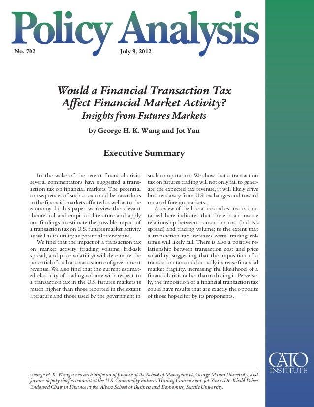 Wang ttf y_actividad_financiera