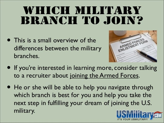 how to join the un military