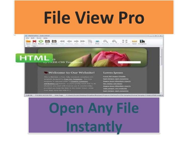 Wap file converter,how to open wap file