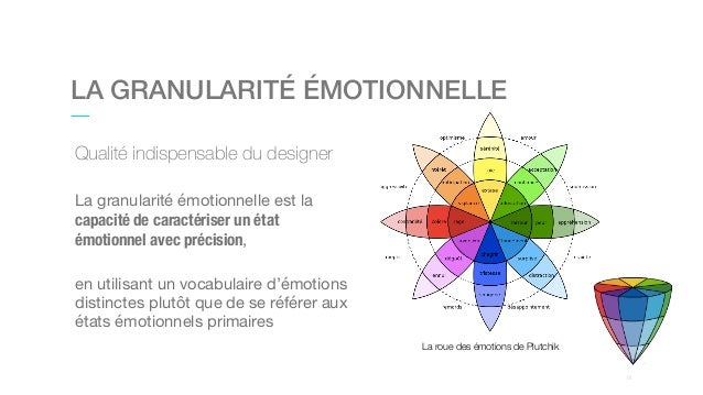 Waq16 atelier design motionnel carine lallemand for Architecture emotionnelle
