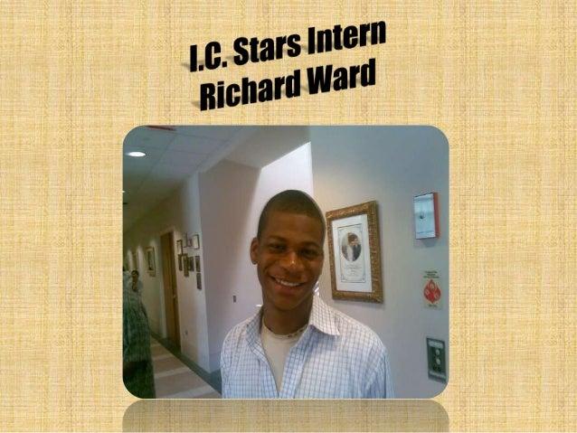 312-931-7960 rward@icstars.org