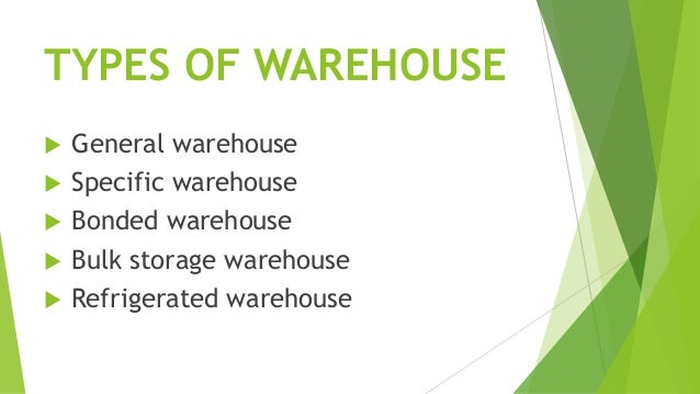 scm case analysis: transportation and warehousing Read supply chain case studies about our work with customers to create supply chain management solutions that support long-term growth and profitability.