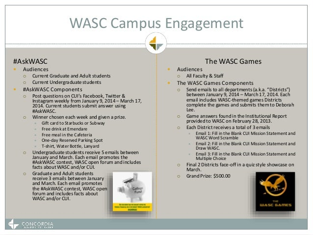 Online degree completion w/ WASC accreditation?