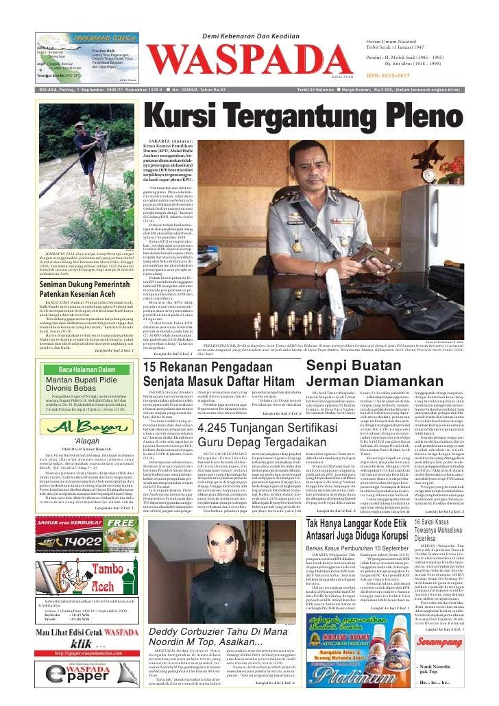 Waspada Aceh1september