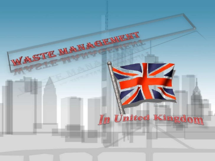 What is waste management ? Waste management is the collection, transport, processing or disposal,  managing and monitorin...