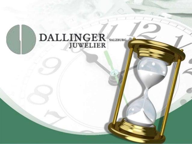 Seit jeher üben erlesene Schmuckstücke und meisterhafte Chronometer eine magische Anziehungskraft auf Menschen aus. Sie si...