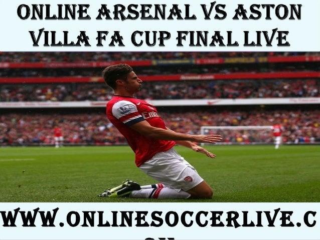 Watch Live: Everton v. Arsenal – ProSoccerTalk