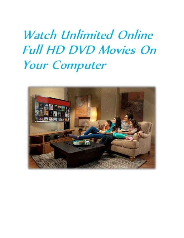 Watch TV Online on Computer - TV on PC - Live Internet ...