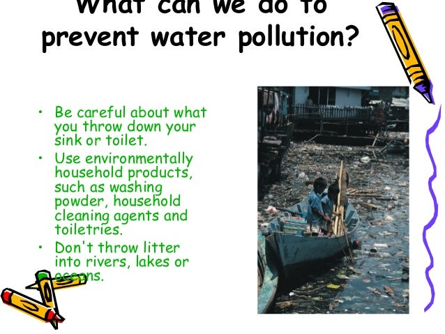 speech on reduce water pollution Water pollution recycling reduces water pollution in many ways many harmful waste and chemicals are dumped in bodies of water because we produce a lot of trash many harmful waste and chemicals are dumped in bodies of water because we produce a lot of trash.