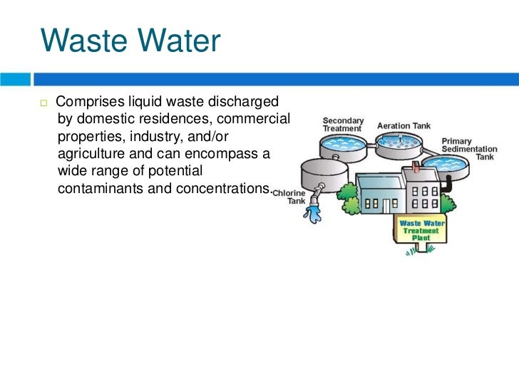 the biochemical importance of water In living organisms, water acts as a temperature buffer and a solvent, is a metabolite, and creates a living environment water is an effective and necessary solvent in living organisms many molecular compounds such as amino acids and sugars dissolve in water, and water acts as a solvent for these.