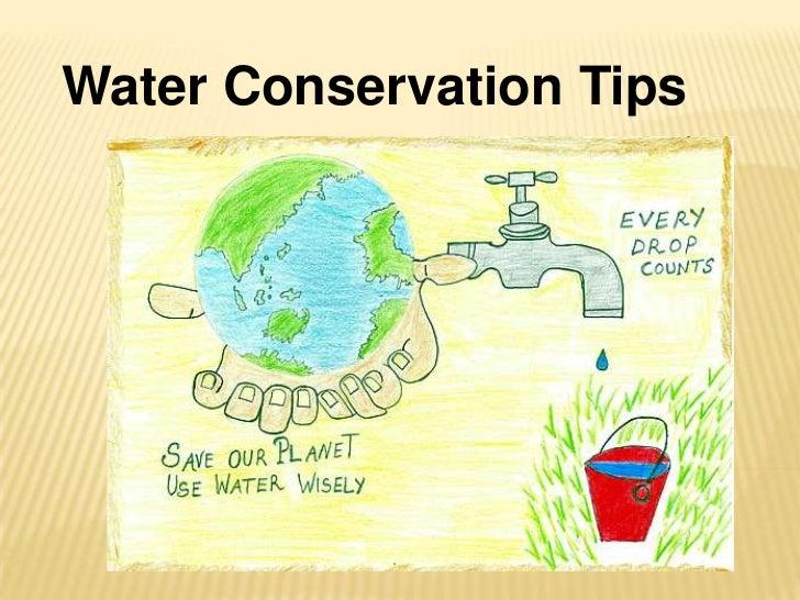 Ahorro del agua en la casa for Ahorro de agua