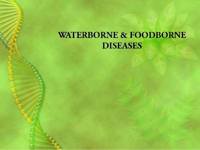 Amoebiasis • Entamoeba Hystolitica –protozoan (parasite) • MOT = 5 F's, fecal oral route • IP = 2-4 weeks • IMMUNITY = xxx
