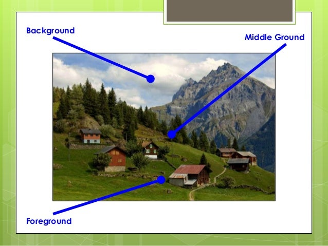 how to change powerpoint slides to landscape