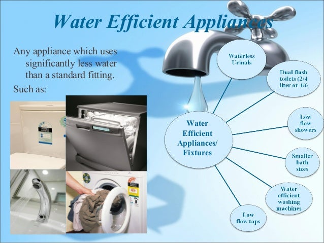How to Reduce Water Pollution How to Reduce Water Pollution new picture