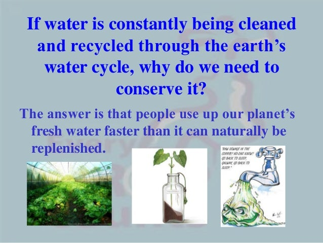 save our environment essay in english Thank you so much for your great, creative, manifold tasksi have tried this lesson with my seventh formthis lesson was actually usefull, and interesting for my students.