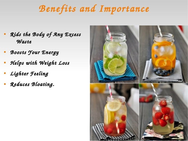 How to visibly lose weight in 2 weeks picture 3