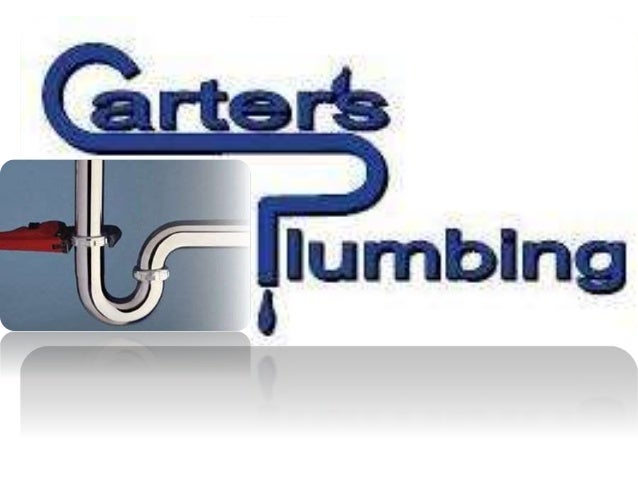 Waterford Plumbing Service 248-257-5615  Carter's Plumbing is  ready to provide  plumbing solutions for all  of your plumb...
