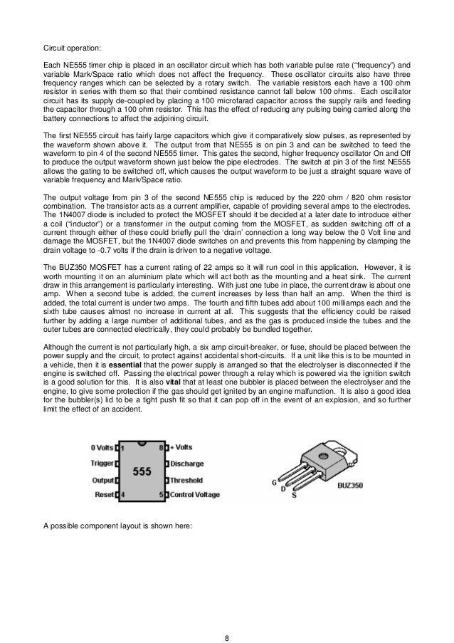 http://image.slidesharecdn.com/waterfuelcell-d14-updated24thdec2008ravidavehhobrownsgasstanleymeyerxogen-130724091954-phpapp01/95/water-fuel-cell-d14-updated-24th-dec-2008-ravi-dave-hho-browns-gas-stanley-meyer-xogen-8-638.jpg