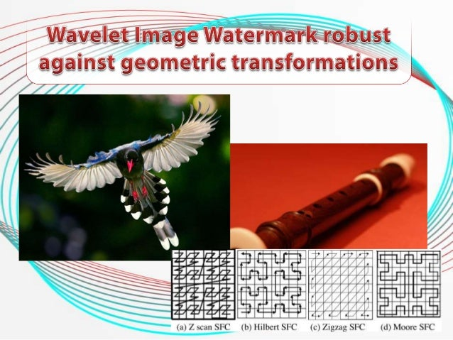 AbstractTo solve the sensitive problem of signal processing and geometricdistortion of digital image watermarking, an imag...