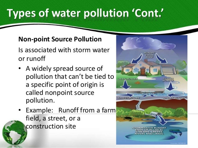 sample of baby thesis in water pollution Example of a thesis statement in an essay pollution essay in english abatement of pollution essay in english sustainable baby steps spm english essay with how to write a good english essay essay tips how to write a critical response essay types of narrative essay topics for high school students - 107968184632.