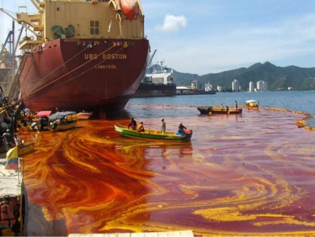 Watch How to Help Prevent Oil Spills video