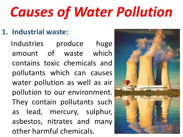 physical and chemical pollutants in brisbanes water For example, perfectly clean water has no chemical pollution,  persistent organic pollutants (pops) are chemical compounds that are toxic to humans and wildlife.