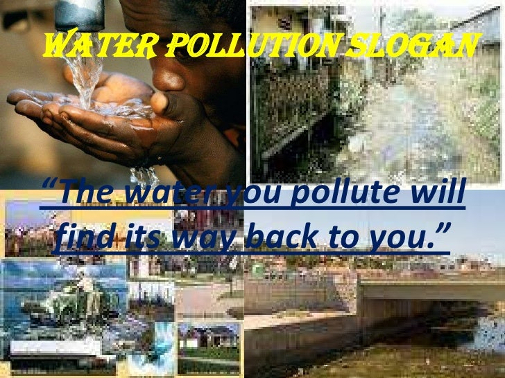 preventing water pollution Pollution prevention as a term has become less used recently, supplanted by sustainability, but the fundamental idea of preventing pollution rather than fixing problems is essential for efficient, economically viable manufacturing, providing services, and addressing many environmental problems.