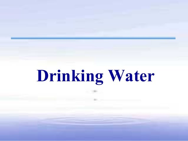 Mineral Water Plants Manufacturers