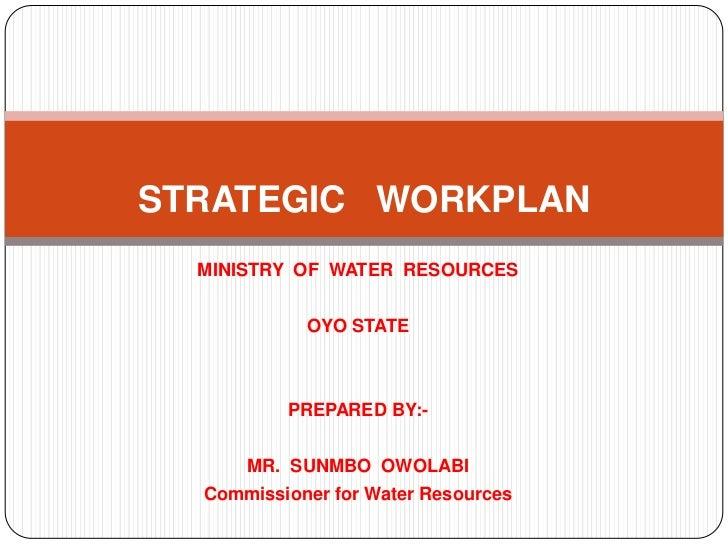 Waterresourcespresentationpp 120820151731-phpapp01