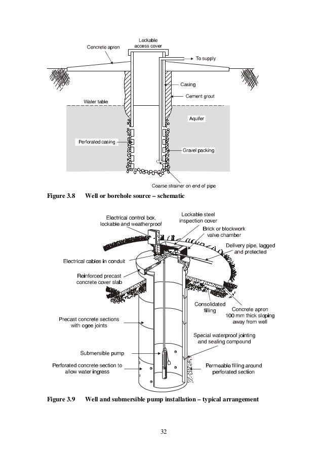 water treatment 42 638?cb=1389235621 wiring help on pumptrol pressure switch doityourself Pressure Switch Wiring Schematics at bayanpartner.co