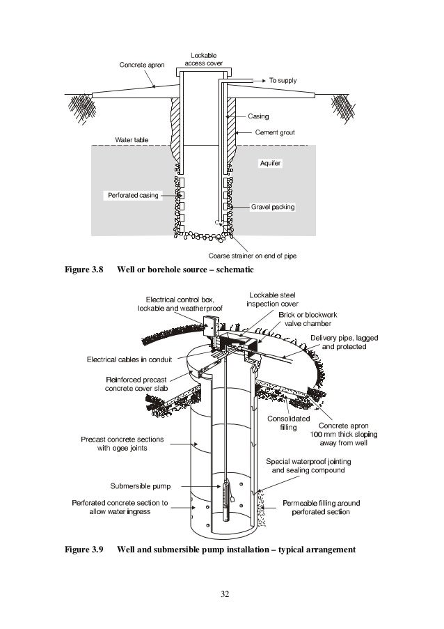 water treatment 42 638?cb=1389235621 wiring help on pumptrol pressure switch doityourself Pressure Switch Wiring Schematics at aneh.co