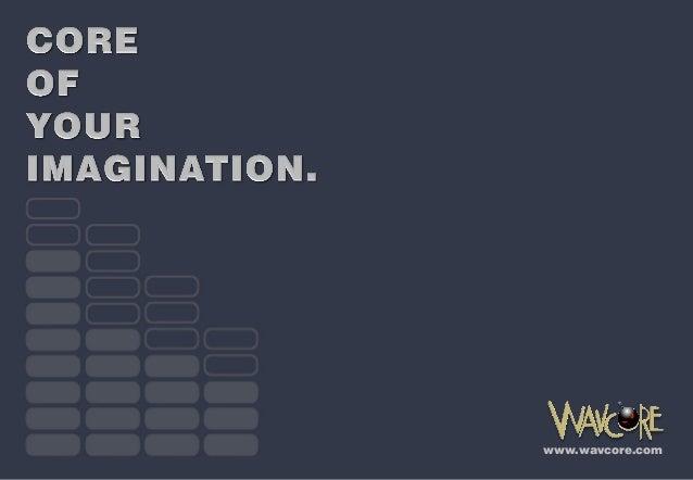 www.wavcore.com