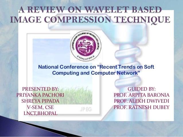image compression using wavelet transform thesis