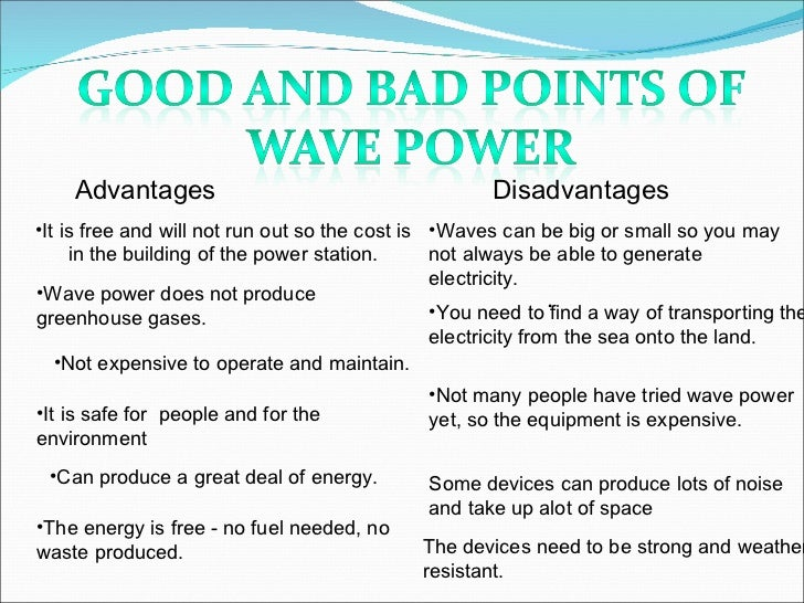 advantages and disadvantages of using nuclear power essay Even though solar power stations are advantages and disadvantages of solar energy essay importance of solar energy essay a conclusion about advantages and.
