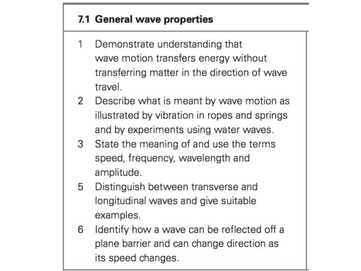 All Worksheets » Electromagnetic Spectrum Worksheets For Middle ...