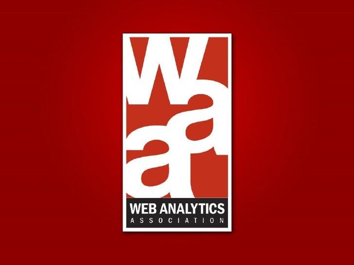 Building a Web Analytics community in Belgium