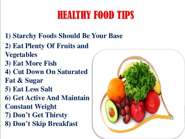 an essay on eating right and staying healthy 101 health and wellness tips for college students key links: staying healthy in college is about as easy as it will ever eating and drinking right before bed.