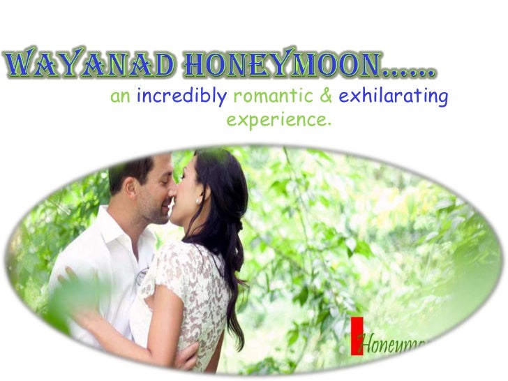 an incredibly romantic & exhilarating             experience.