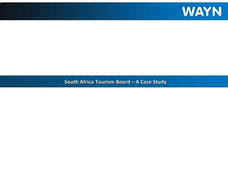 wayn case study Free essays on case 6b chester and wayne for students use our papers to help you with yours 1 - 30.