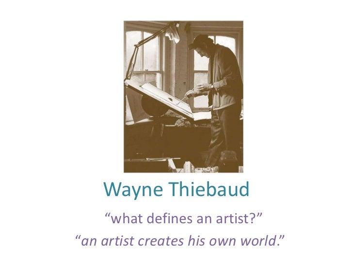 Waynethiebaud2