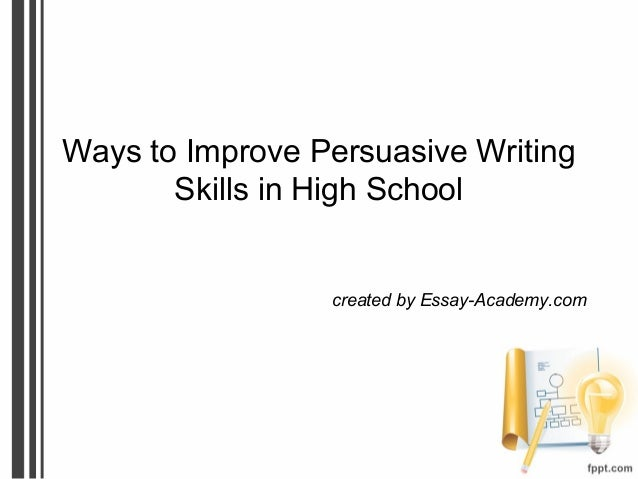 essay writing skills for university Many of you have been writing essays for years and it takes time and effort to learn the range of writing skills needed to produce university essays effectively.