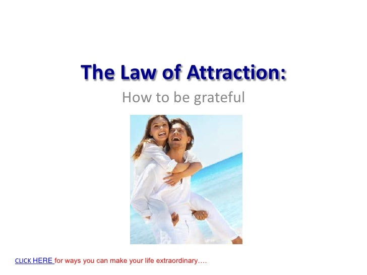 the secret law of attraction in hindi pdf