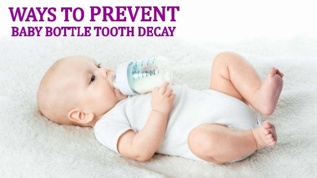 Vector Glass Of Tomato Juice Vector 1543532 further Ways To Prevent Baby Bottle Tooth Decay in addition Libbey Glass Milk Bottle With Lid 33 5 Oz likewise Beverage 20clipart 20soft 20drink besides Pours Out Liquor. on cartoon juice bottle