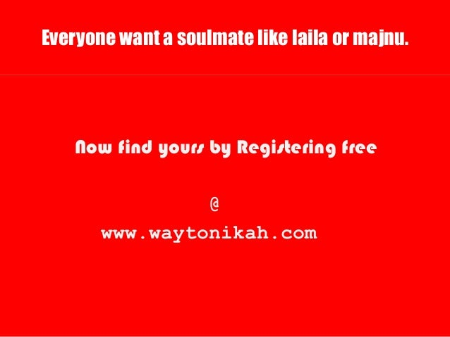 tynan muslim singles Muslim dating at arabloungecom, the leading muslim singles dating site in the usa, uk, canada, europe join now for free.