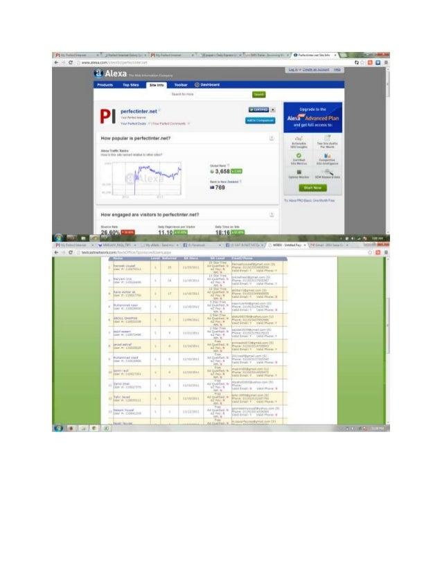 General Status: ACTIVEThis Month: 21 Days 44h:46mLast Month: 27 Days 74h:13m2 Months Ago: not measuredNext Profit Share: N...