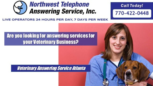 Veterinary Answering Service Atlanta  Northwest Telephone. University Of Chicago Art Online Java Classes. Travel Agencies San Antonio Tx. Drug Rehab Centers In Virginia. Business Schools In Charlotte Nc. Banks That Offer Mortgages Dish Network Genie. Norwood Park Nursing Home Identity Theft How. Setting Up Wireless Printer Android App Ad. Deep Foundation Contractors The Doves Salon