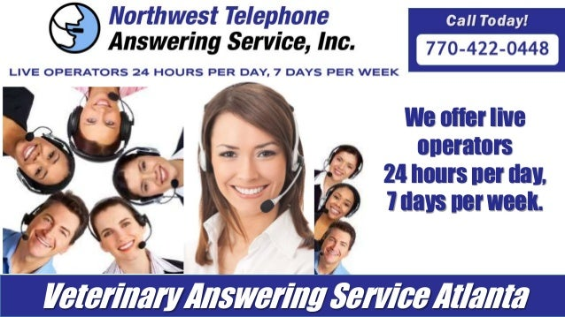 Veterinary Answering Service Atlanta  Northwest Telephone. Iron Guard Storage Macon Ga Apple Genius Pay. Office Space Virginia Beach Netsuite Vs Sap. Salesforce Vs Dynamics Crm Languages In Italy. Glen Meade Obgyn Wilmington Nc. Nursing School In Manhattan Os X Developers. How To Find A Good Mortgage Broker. Dual Diagnosis Training Lovett Dental Reviews. Personal Injury Attorney Greenville Sc