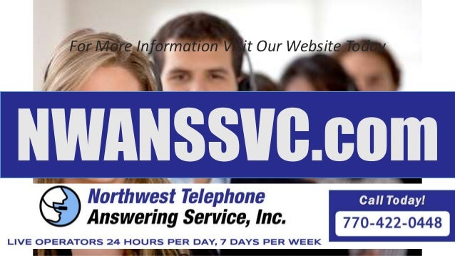 Veterinary Answering Service Atlanta  Northwest Telephone. New Apartments In Hyderabad Best Free Syslog. Accounting Services Proposal. Release For Background Check. Nadc Nashville Auto Diesel College. Free Online Backup Storage B S Public Health. I Want To Advertise My Business For Free. Jumbo Interest Only Mortgage Rates. Mobile Website Designer Pest Control Tempe Az