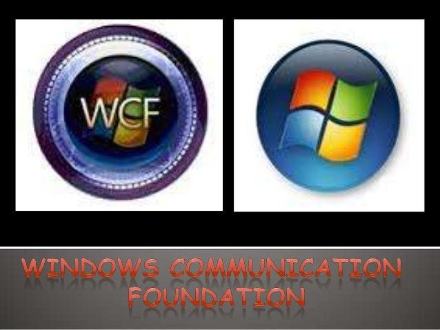Fue creada con el fin de permitir una programación rápida de sistemas distribuidos y el desarrollo de aplicaciones basadas...